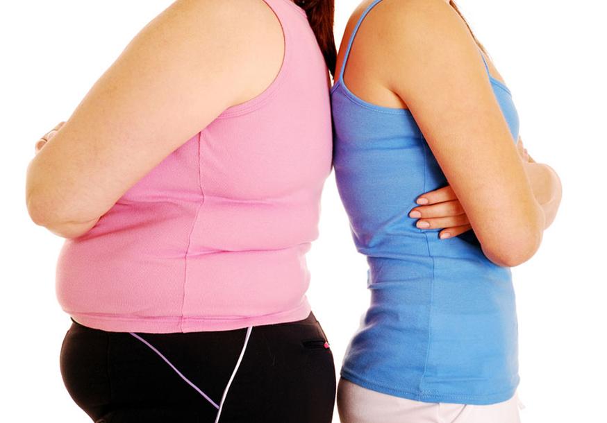 Obesity and Weight Loss – Jaipur Ayurveda Hospital | Ayurveda