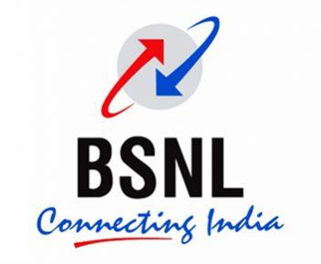 bharat-sanchar-nigam-ltd-bsnl