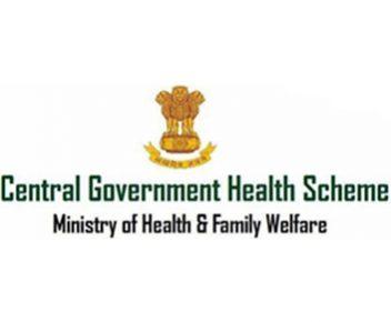 central-government-health-scheme-cghs