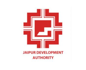 jaipur-development-authority-jda
