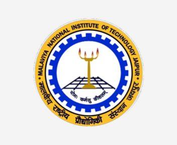 malviya-national-institute-of-technology-mnit