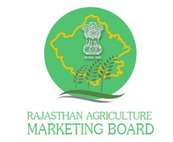 rajasthan-agriculture-marketing-board