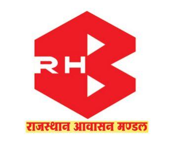 rajasthan-housing-board
