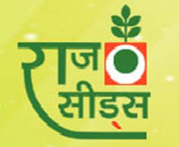 rajasthan-seed-corporation-ltd