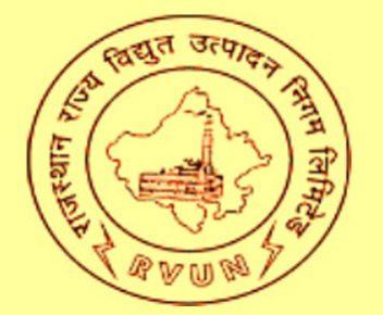 rajasthan-vidyut-vitran-nigam-ltd