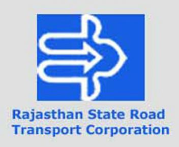 rajasthan-state-road-development-co-operation