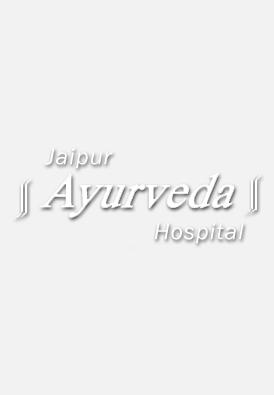 jaipur-ayurveda