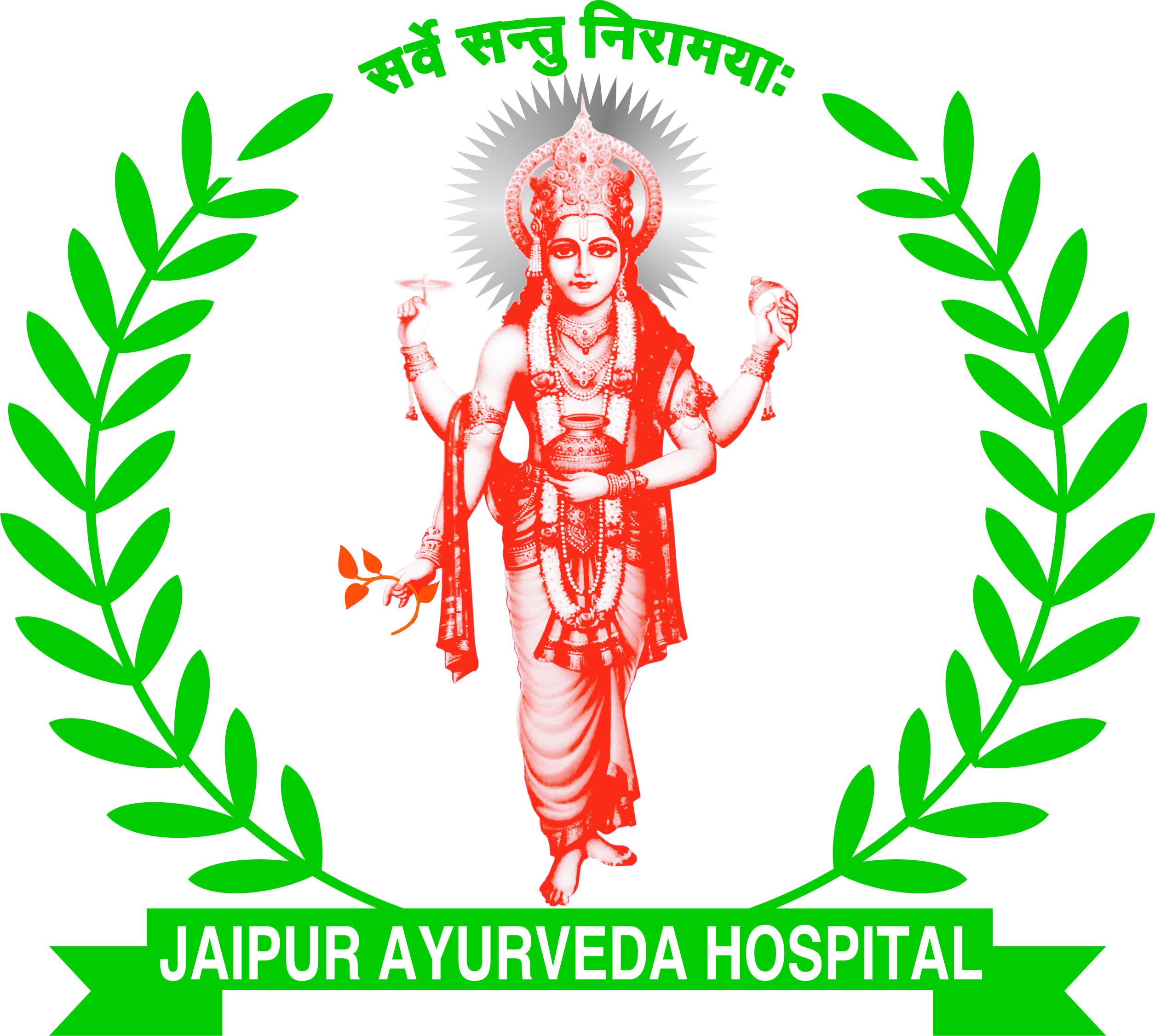 Jaipur Ayurveda Hospital | Ayurveda Hospital in India